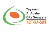 LPIT Al Aqsha