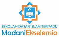 SDIT Madani