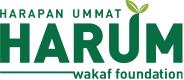Wakaf Harum