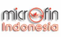 Microfin Indonesia